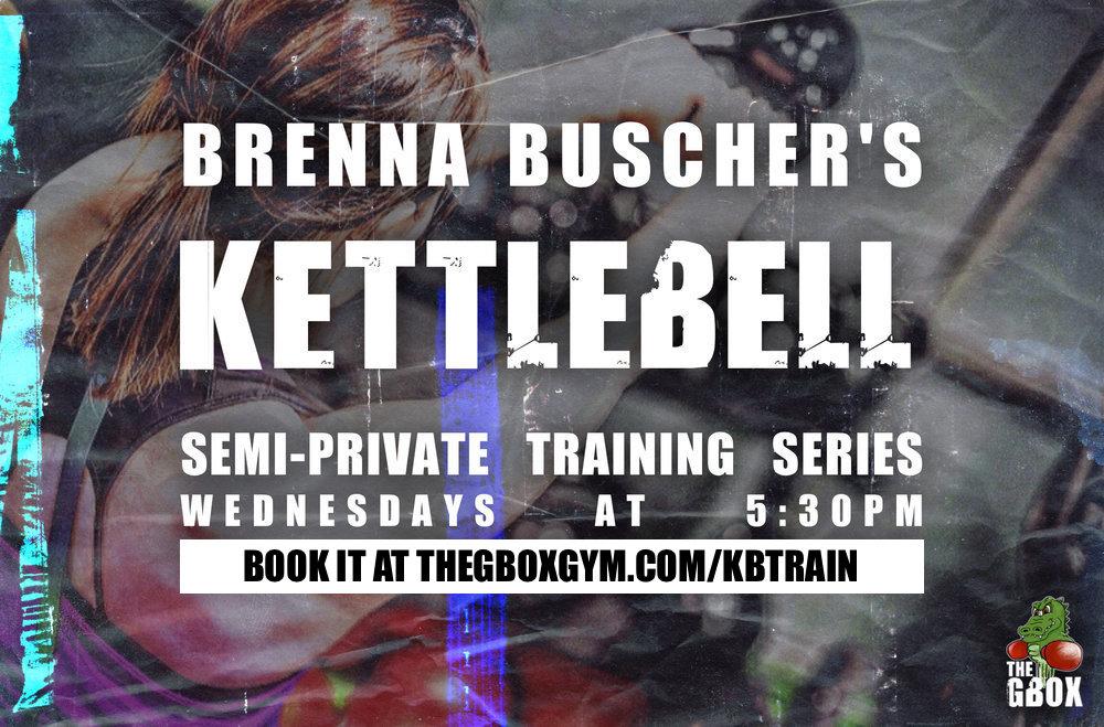 kettlebell-1.jpg
