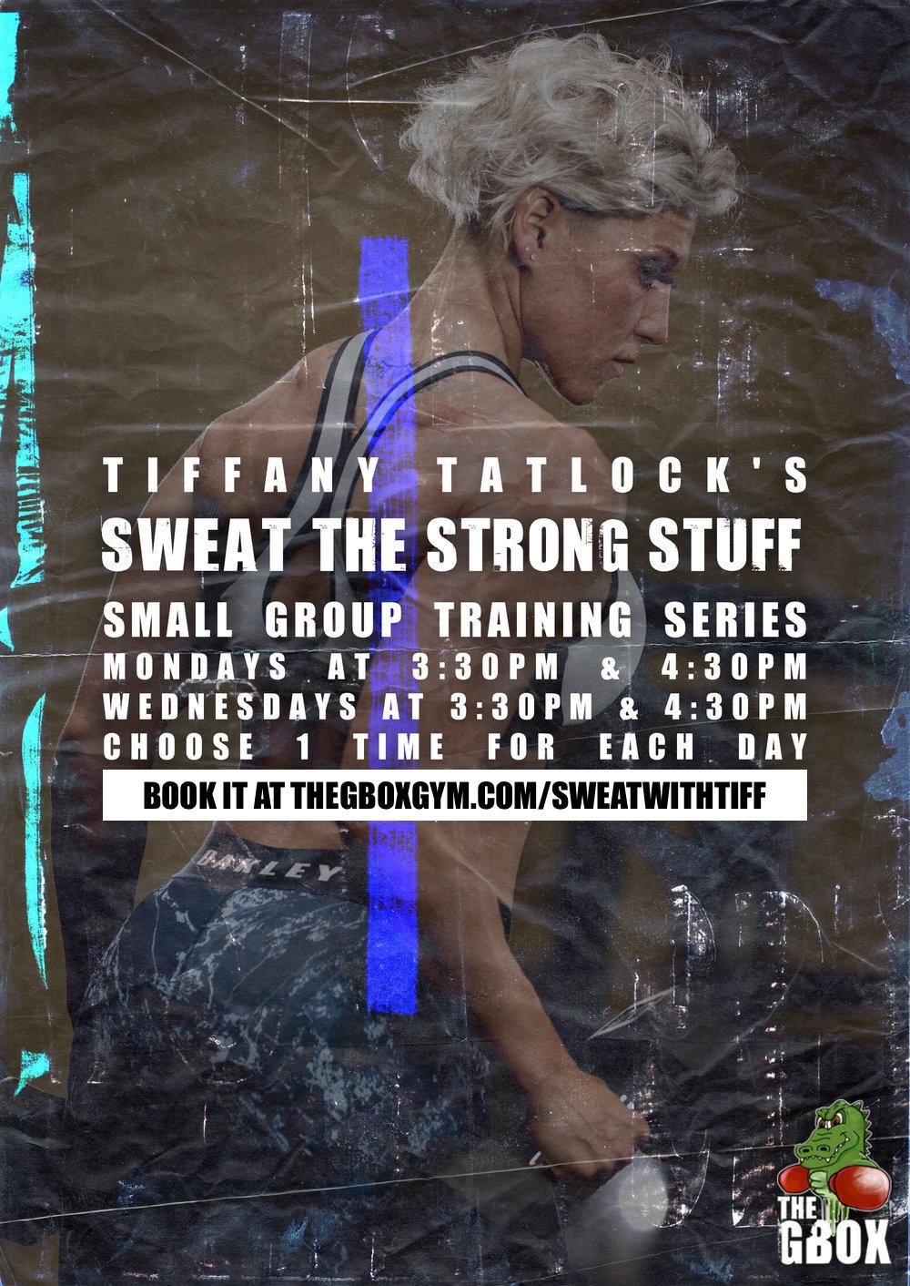 Sweat+with+Tiff.jpg