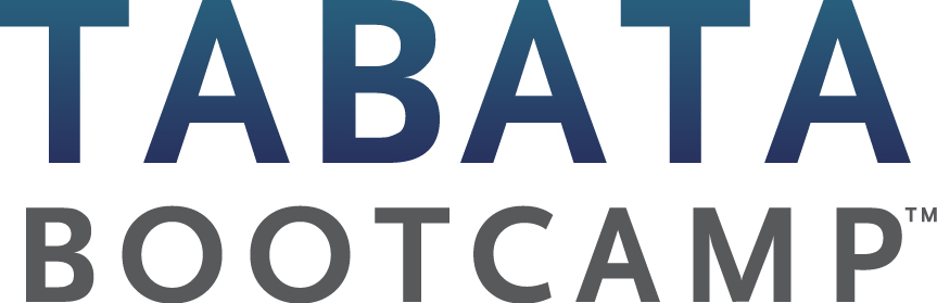 Certified Tabata Bootcamp™ Instructor - TABATA BOOTCAMP™ CERTIFICATION COURSE