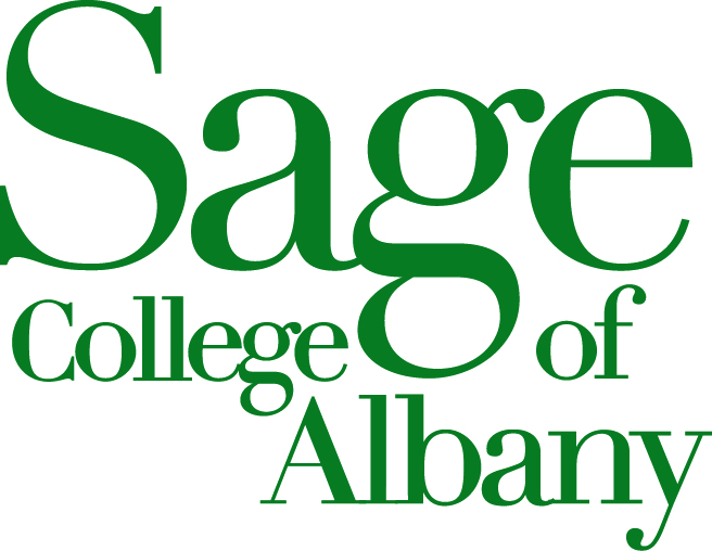 Bachelor of Science in Applied Biology - SAGE COLLEGE OF ALBANY