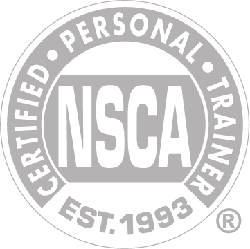 NSCA Certified Personal Trainer - NATIONAL STRENGTH & CONDITIONING ASSOCIATION