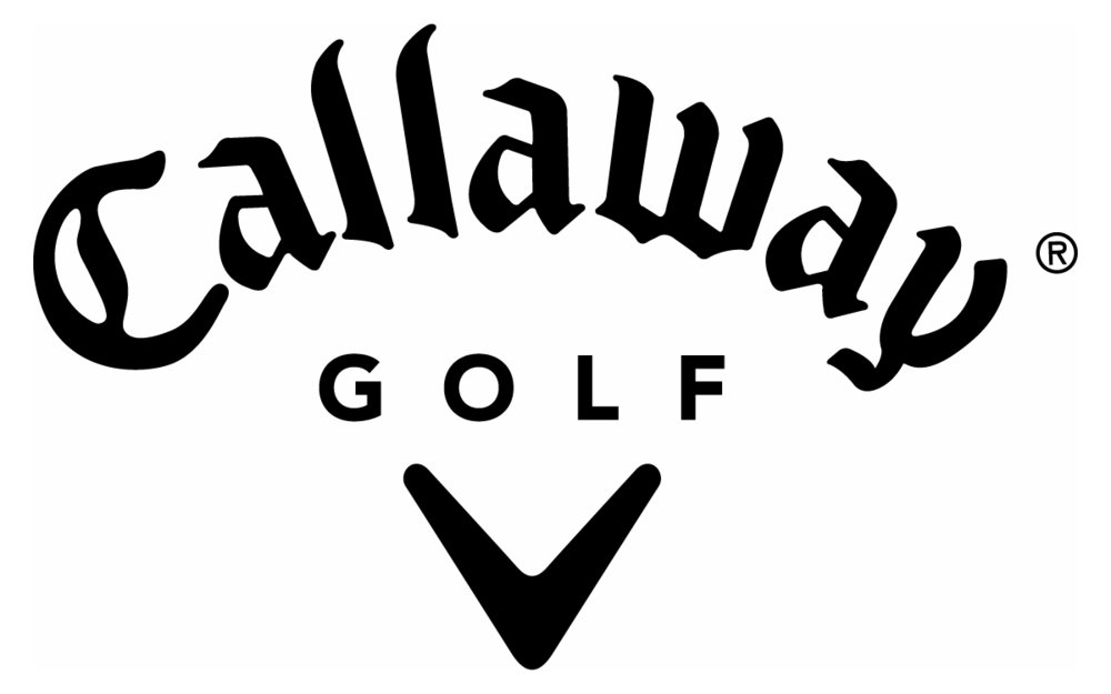 On Staff with Callaway - FULLY STOCKED AT THE EDISON GOLF CLUB PRO SHOP