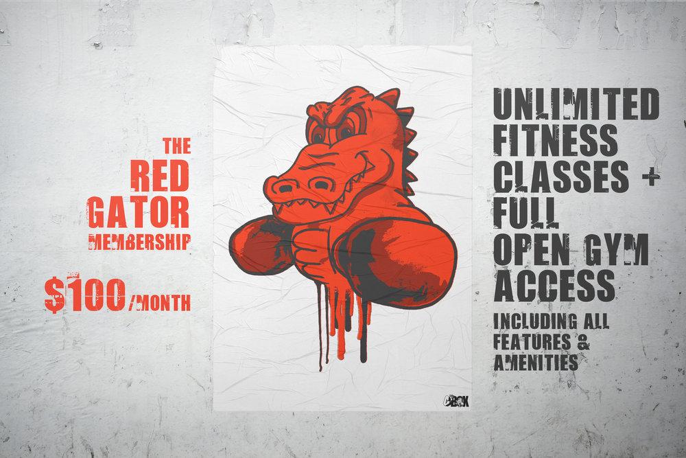 Red Gator.jpg