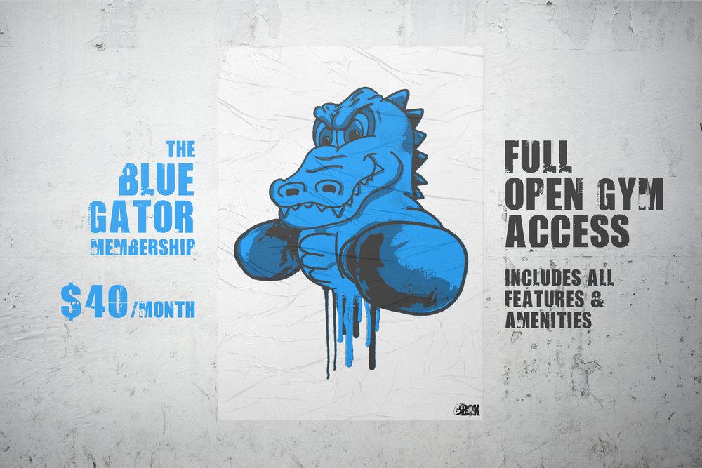 Blue Gator.jpg