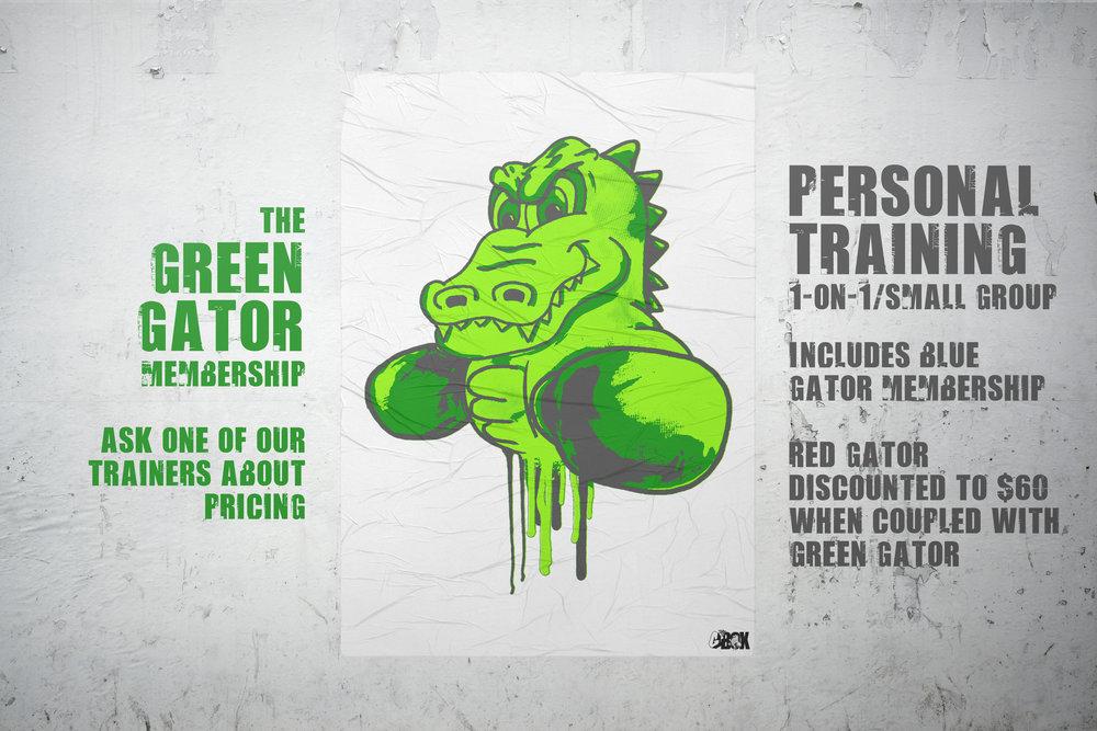 Green Gator.jpg