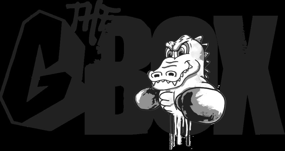 Logo (lead) [white Gator].png