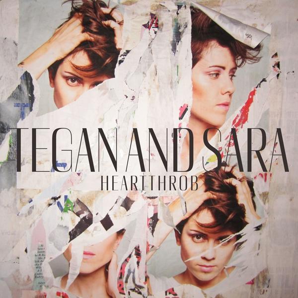 Tegan and Sara album.jpg