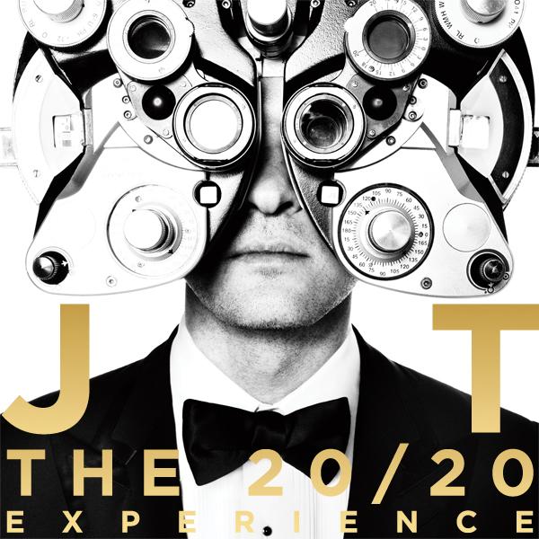 JT_The_20_20_Experience_Album_Small.jpg