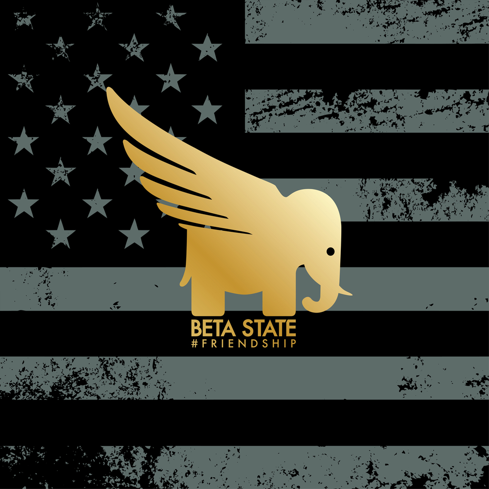 Beta State Album Art #FRIENDSHIP LP 3.1.6 1600x1600 300ppi.jpg