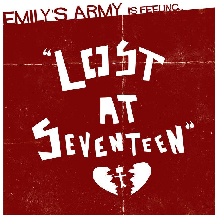 Emily's Army album artwork.jpg