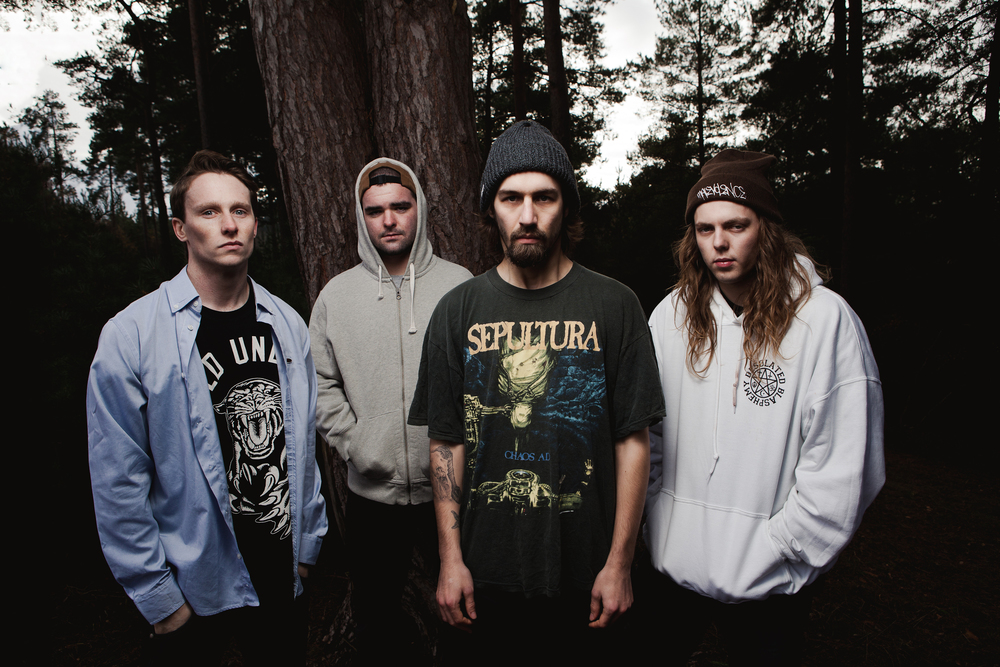 Promo Shot Desolated.jpg