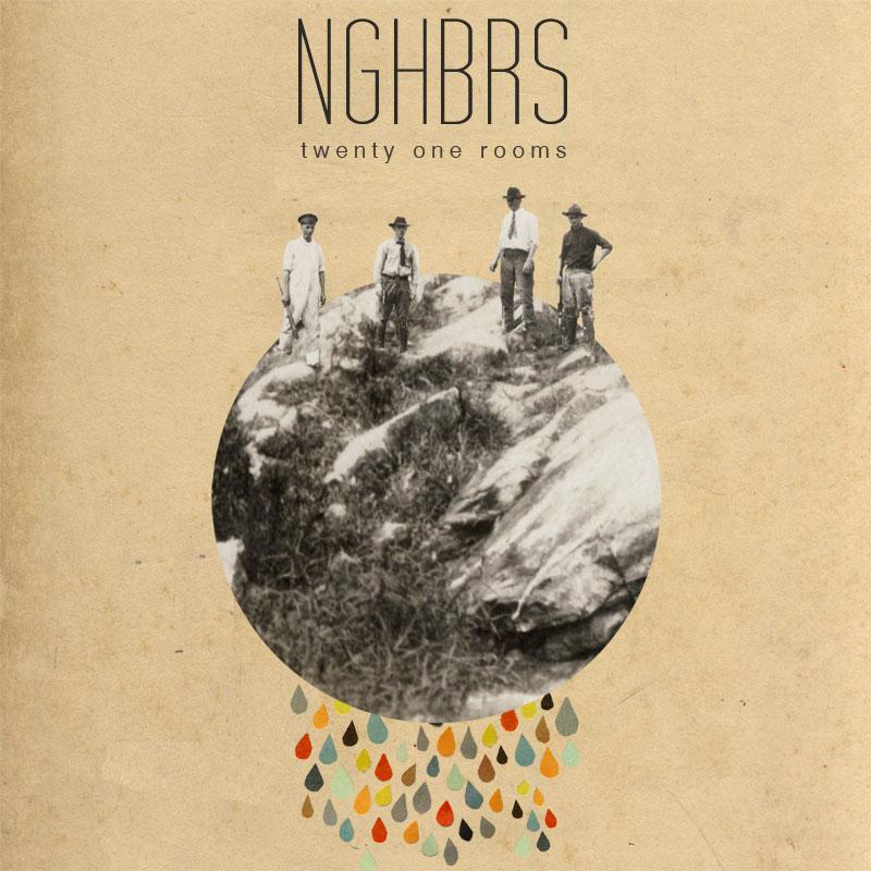 NGHBRS Twenty One Rooms.jpg