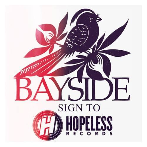 Bayside Promo.jpg