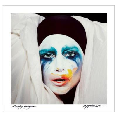 Lady Gaga ARTPOP.jpg