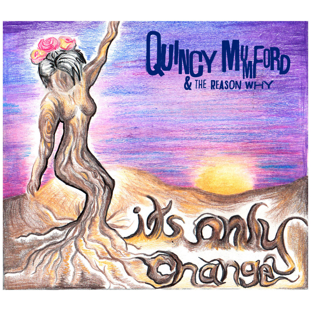 Quincy Mumford album art.jpg