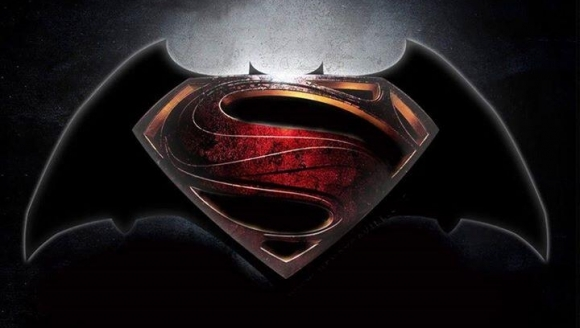 BatmanVsSuperman_ComicCon.jpg