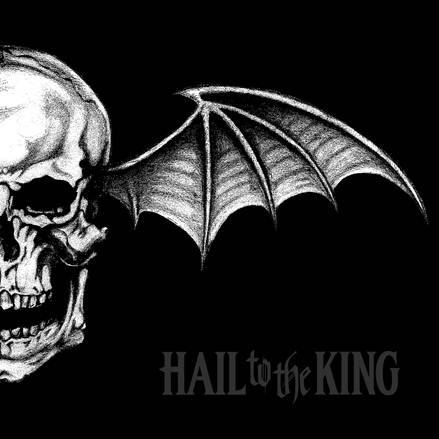 Avenged-Sevenfold-Hail-to-the-King-Small.jpg