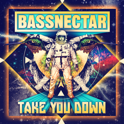 Bassnectar.take.you.down.jpg