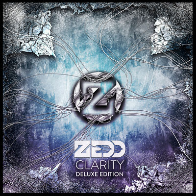 Zedd-Clarity-Deluxe-Edition-Album-Art.jpg