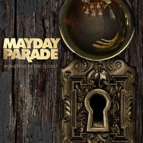 maydayparade_newalbum.jpg