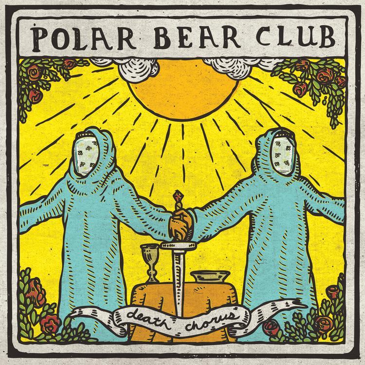 polarbearclub_deathchorus.jpg