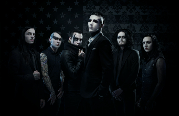 MotionlessInWhite-2013.jpg