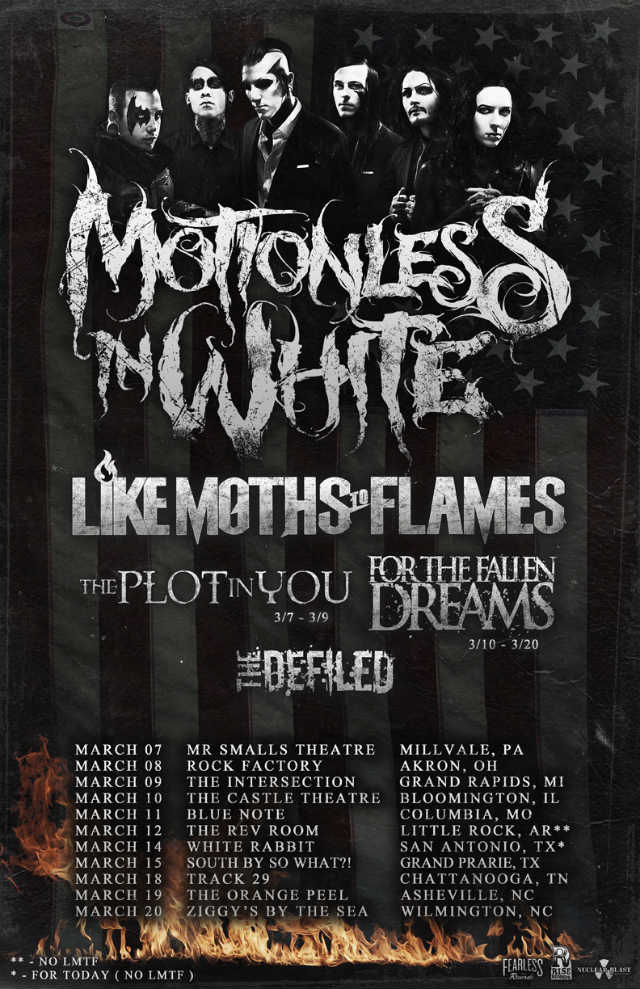 MotionlessInWhite-Mar2014tourposter.jpg
