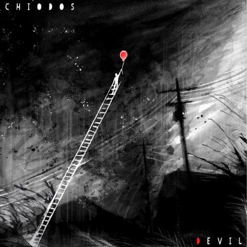 Chiodos-Devilcover.jpg
