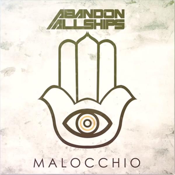 abandonallships_malocchio.png
