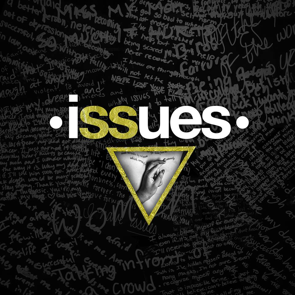issues-debut-self-titled.jpg
