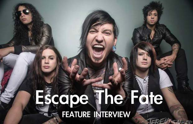 Escape-The-Fate-2013PHOTO.jpg
