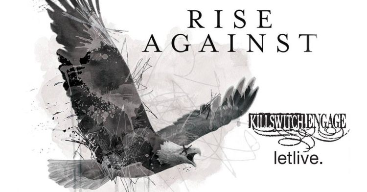 rise-against-killswitch-engage-letlive.jpg