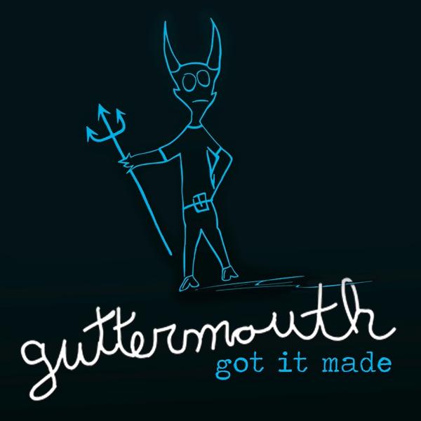 GuttermouthEP.png