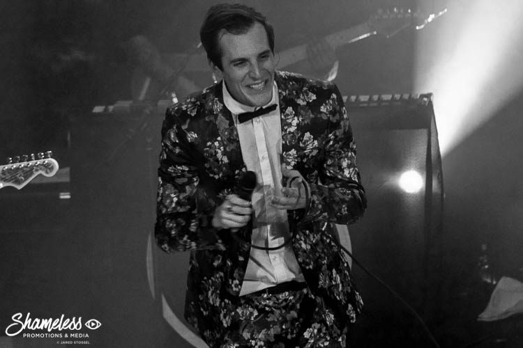 themaine (48 of 69).jpg