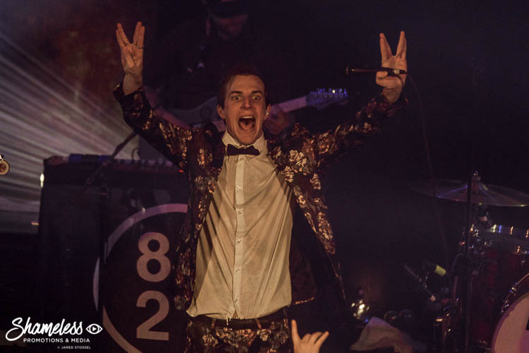 themaine (53 of 69).jpg