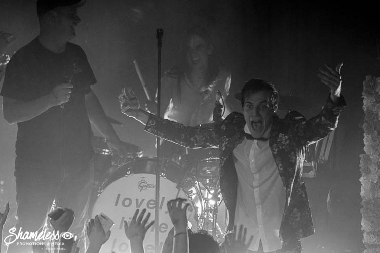 themaine (57 of 69).jpg