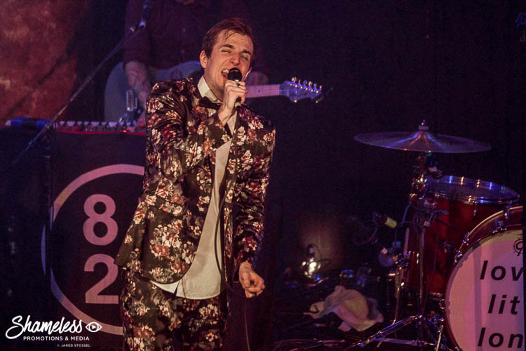 themaine (61 of 69).jpg