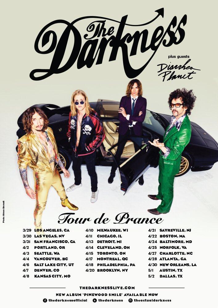 The Darkness Tour de Prance.jpg