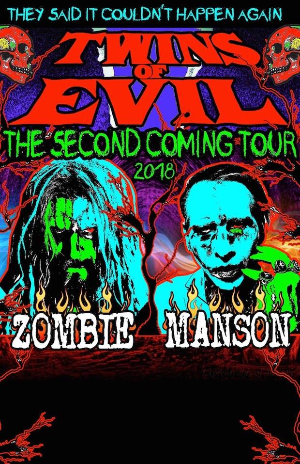 zombie-manson.jpg