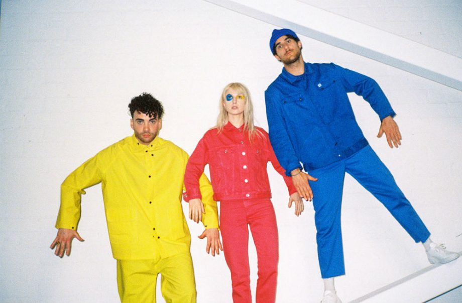 paramore_after_laughter_press-920x603.jpg