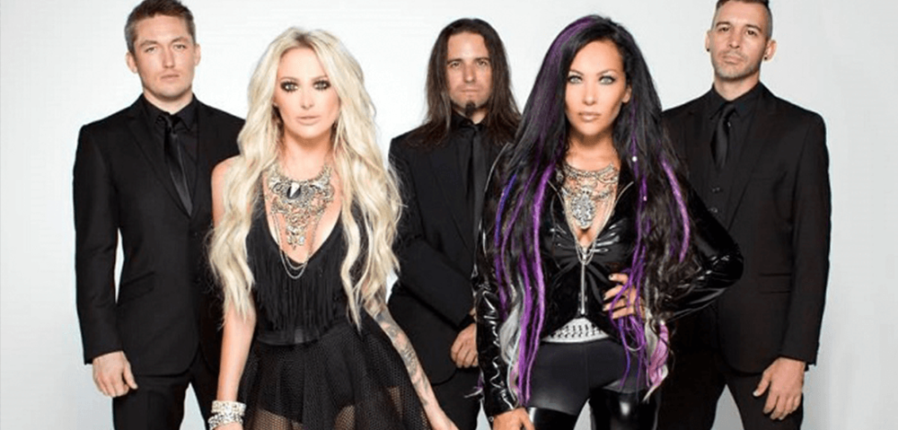 review-de-butcher-babies-en-rock-and-blog.png