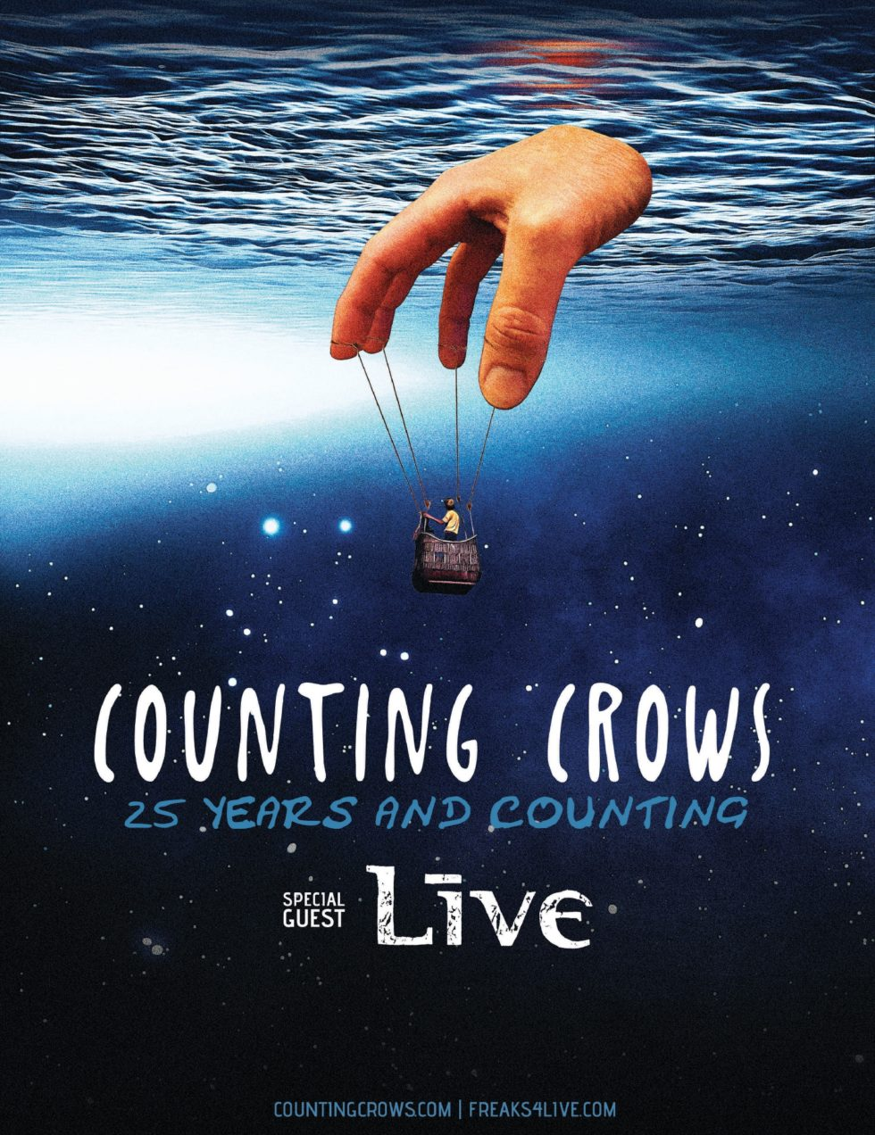 counting-crows-w-live-admat-980x1272.jpg