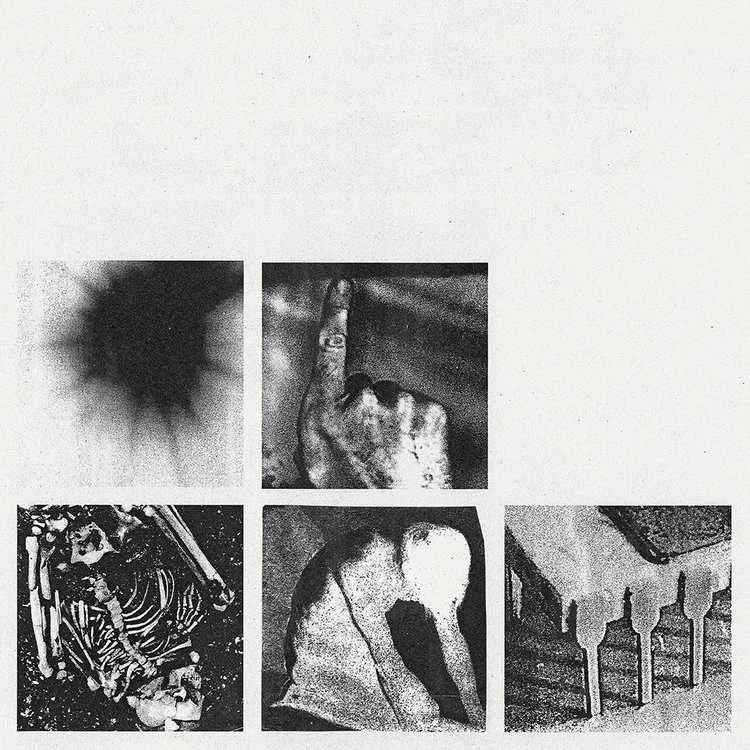 Nine Inch Nails Announce New Album, \'Bad Witch\', New Tour Dates ...