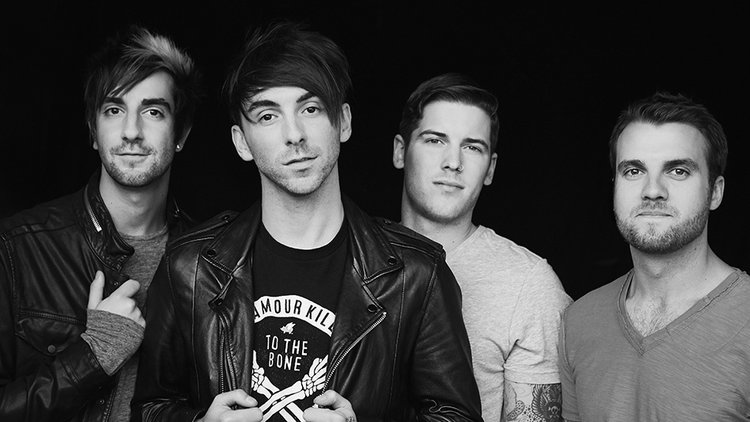 alltimelow-press-2015.jpg
