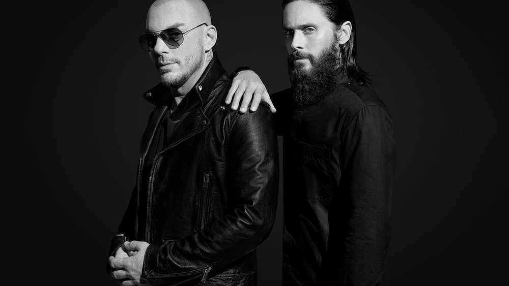 thirty-seconds-to-mars-press-photo-by-piczo-2018-billboard-1548.jpg
