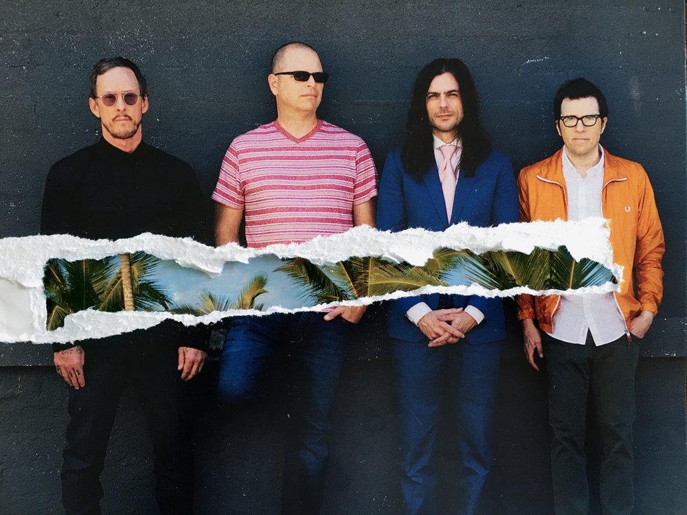 Weezer-2017.jpg