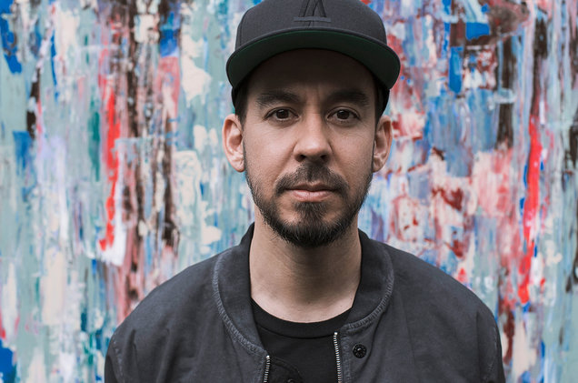 mike-shinoda-press-photo-2018-cr-frank-maddocks-billboard-1548.jpg