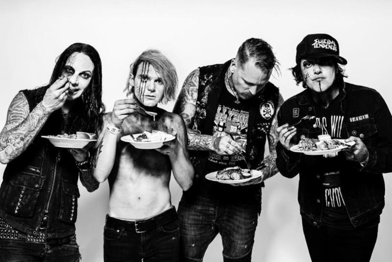 Combichrist. Photo Credit: Tobias Sutter