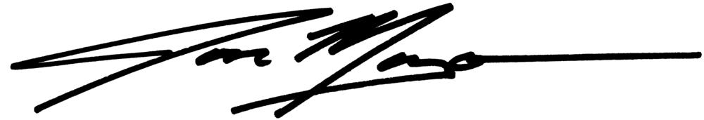 jon mozo signature.jpg