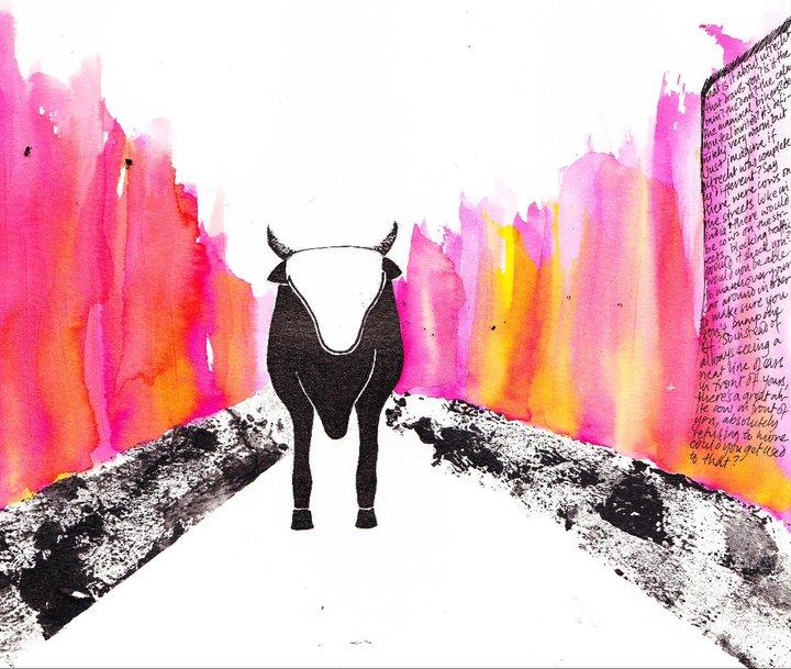 3mad cow.jpg